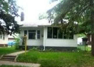 Pre Foreclosure in Minneapolis 55412 UPTON AVE N - Property ID: 1508847737