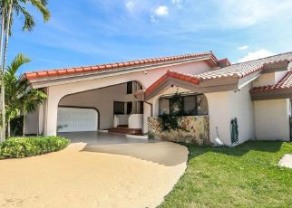 Pre Foreclosure in Miami 33175 SW 38TH ST - Property ID: 1509021615