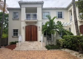 Pre Foreclosure in Key Biscayne 33149 FERNWOOD RD - Property ID: 1509048770