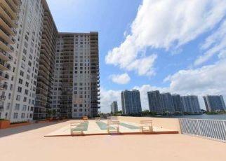 Pre Foreclosure in North Miami Beach 33160 174TH ST - Property ID: 1509078548