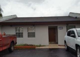 Pre Foreclosure in Miami 33175 SW 138TH PL - Property ID: 1509097825