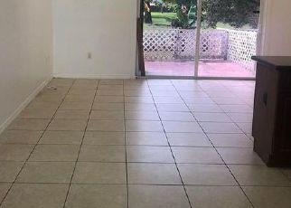Pre Foreclosure in Miami 33184 SW 129TH PL - Property ID: 1509168326