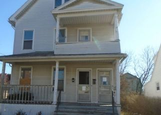 Pre Foreclosure in Hartford 06114 STANDISH ST - Property ID: 1509220449