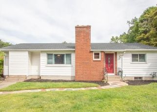 Pre Foreclosure in Springfield 01129 ELLERY ST - Property ID: 1509234464