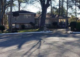 Pre Foreclosure in Huntsville 35810 DAHLIA CT NW - Property ID: 1509278706
