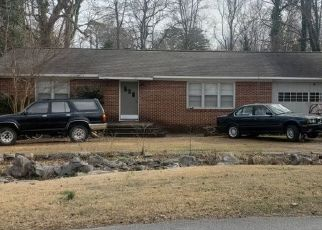 Pre Foreclosure in Huntsville 35801 PANORAMA DR SE - Property ID: 1509280900