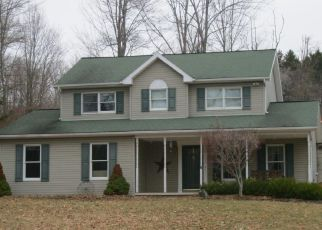 Pre Foreclosure in Dallas 18612 FOLLIES RD - Property ID: 1509292272