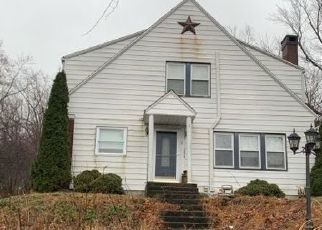 Pre Foreclosure in Shavertown 18708 TERRACE AVE - Property ID: 1509294914