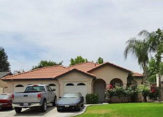 Pre Foreclosure in Bakersfield 93313 SUMMER CYPRESS DR - Property ID: 1509598872