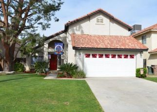 Pre Foreclosure in Bakersfield 93313 WILLOWCREST ST - Property ID: 1509604105