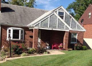 Pre Foreclosure in Erlanger 41018 PRICE AVE - Property ID: 1509613305