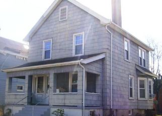 Pre Foreclosure in Covington 41016 DEVERILL ST - Property ID: 1509624702