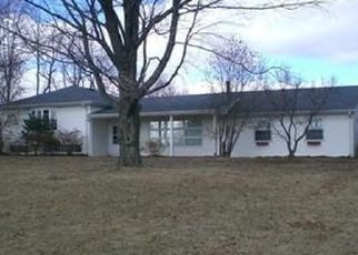 Pre Foreclosure in Florence 41042 CAYTON RD - Property ID: 1509666753