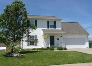 Pre Foreclosure in Elizabethtown 42701 REVERE DR - Property ID: 1509679449