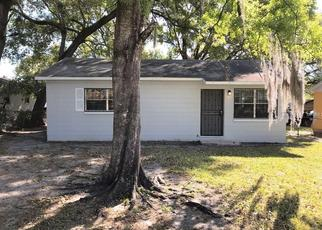 Pre Foreclosure in Tampa 33610 N 42ND ST - Property ID: 1509785436