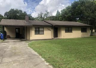 Pre Foreclosure in Valrico 33596 LITTLE RD - Property ID: 1509793313