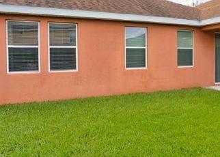 Pre Foreclosure in Lithia 33547 SANDERLING RIDGE DR - Property ID: 1509798128