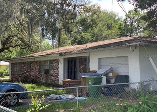 Pre Foreclosure in Tampa 33610 N 19TH ST - Property ID: 1509808202