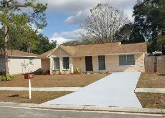 Pre Foreclosure in Brandon 33510 WINDY HILL DR - Property ID: 1509809528