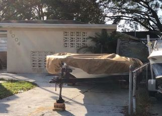 Pre Foreclosure in Tampa 33634 W FERN ST - Property ID: 1509819600
