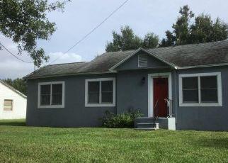 Pre Foreclosure in Orlando 32809 E PIERCE AVE - Property ID: 1509862971