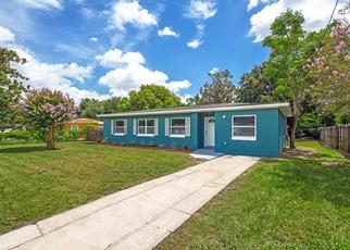 Pre Foreclosure in Orlando 32807 BALSAM DR - Property ID: 1509866909