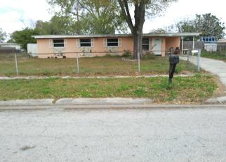 Pre Foreclosure in Tampa 33619 CADILLAC CIR - Property ID: 1509899304