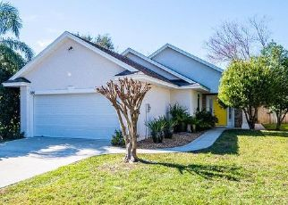 Pre Foreclosure in Jacksonville Beach 32250 SAINT JOHNS BLVD - Property ID: 1509952746