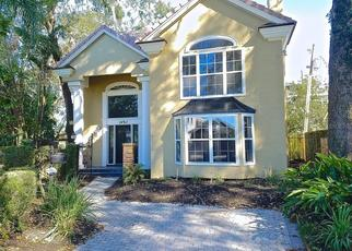 Pre Foreclosure in Winter Park 32789 SUNSET DR - Property ID: 1509956239