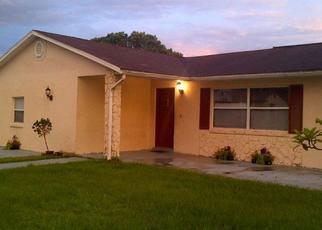 Pre Foreclosure in Orlando 32809 THOMAS JEFFERSON WAY - Property ID: 1509981655