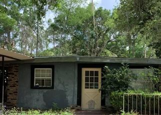 Pre Foreclosure in Zephyrhills 33542 8TH ST - Property ID: 1510026318