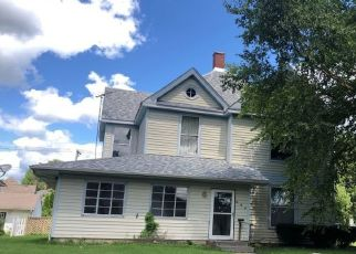 Pre Foreclosure in Frankfort 46041 E SOUTH ST - Property ID: 1510135370