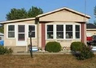 Pre Foreclosure in Elwood 46036 INDEPENDENCE DR E - Property ID: 1510185747