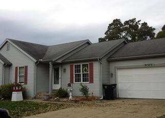 Pre Foreclosure in South Bend 46614 KERN RD - Property ID: 1510282988