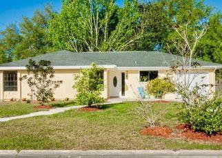 Pre Foreclosure in Vero Beach 32962 11TH CT SW - Property ID: 1510285152
