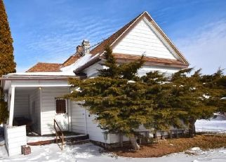 Pre Foreclosure in Idaho Falls 83401 E LINCOLN RD - Property ID: 1510486639