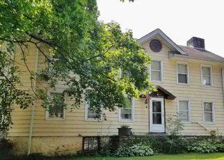 Pre Foreclosure in Glen Gardner 08826 MAIN ST - Property ID: 1510490125