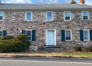 Pre Foreclosure in Pittstown 08867 PITTSTOWN RD - Property ID: 1510491896