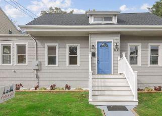 Pre Foreclosure in New Britain 06053 FARMINGTON AVE - Property ID: 1510561527