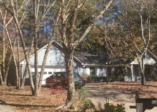 Pre Foreclosure in Snellville 30039 WYNSHIP LN - Property ID: 1510664447