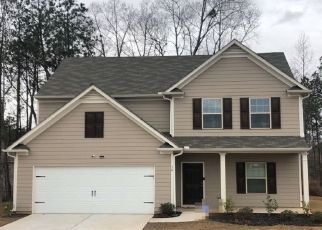 Pre Foreclosure in Covington 30016 CHELSIE CT - Property ID: 1510751162