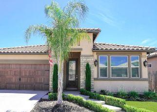 Pre Foreclosure in Fresno 93727 E PROVIDENCE AVE - Property ID: 1510895705