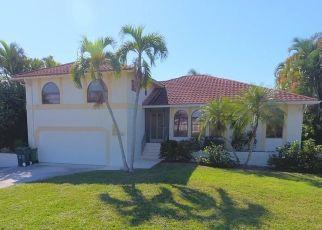 Pre Foreclosure in Naples 34113 W HILO ST - Property ID: 1510920223