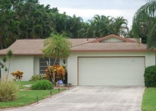 Pre Foreclosure in Naples 34112 EAGLE KEY CIR - Property ID: 1510952189