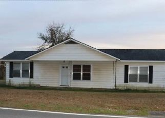 Pre Foreclosure in Mc David 32568 ARTHUR BROWN RD - Property ID: 1510953514