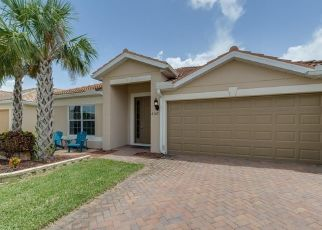 Pre Foreclosure in Immokalee 34142 STEINBECK WAY - Property ID: 1510969273