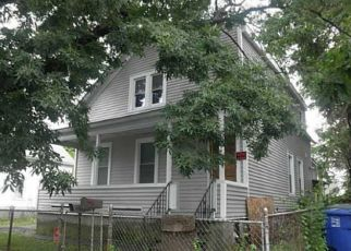 Pre Foreclosure in Bridgeport 06605 HUBBELL ST - Property ID: 1510975860