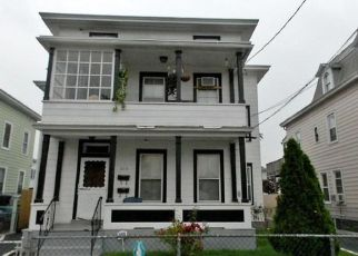 Pre Foreclosure in Bridgeport 06608 NOBLE AVE - Property ID: 1510977155