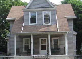 Pre Foreclosure in East Orange 07018 HARVARD ST - Property ID: 1511030146