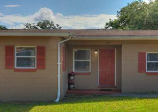 Pre Foreclosure in Deland 32720 S STONE ST - Property ID: 1511096735